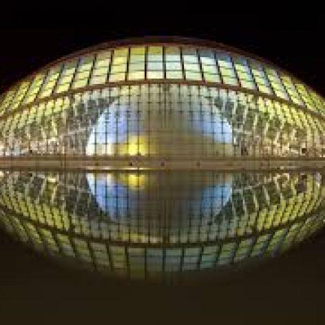 پاورپوینت کانسپت در معماری