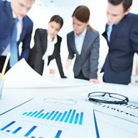 پروژه کارشناسی ارشد بررسی رفتار شهروندی سازمانی بر رضایت مشتریان بانک