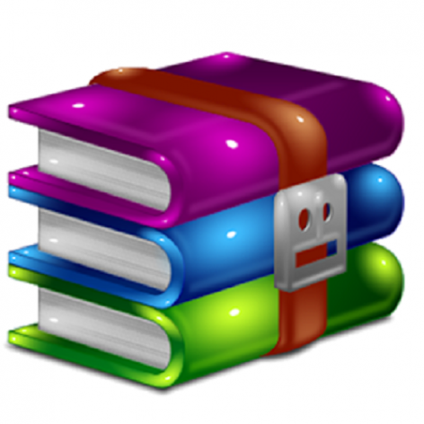 دانلود کتاب مبانی نظری حسابداری و گزارشگری مالی-نشریه 113