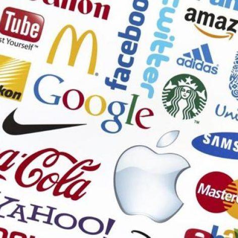 پروژه ارشد مدیریت بازرگانی مقایسه اثرگذاری هویت برند بر قصد خرید در برندهای اصلی و مقلّد