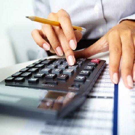 پروژه جامع بررسی سیستم حسابداری مصرفی / تولیدی در اراضی کشاورزی
