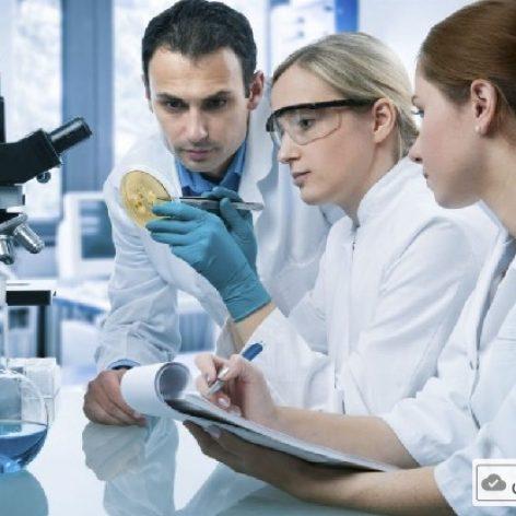 پروژه جامع خوردگی میکروبیولوژی و نحوه کنترل آن