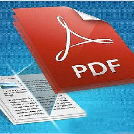 خلاصه کتاب سیستم های اطلاعات مدیریت لاودن PDF