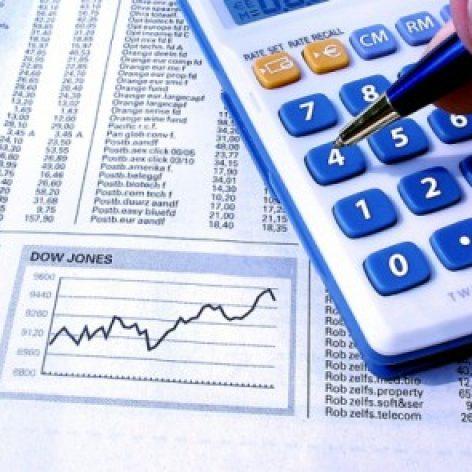مقاله حسابداری عوامل افزاینده استقلال حسابرس مستقل