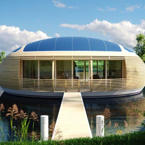 مقاله جامع و کامل پارامتریسیسم پارادایم معماری معاصر