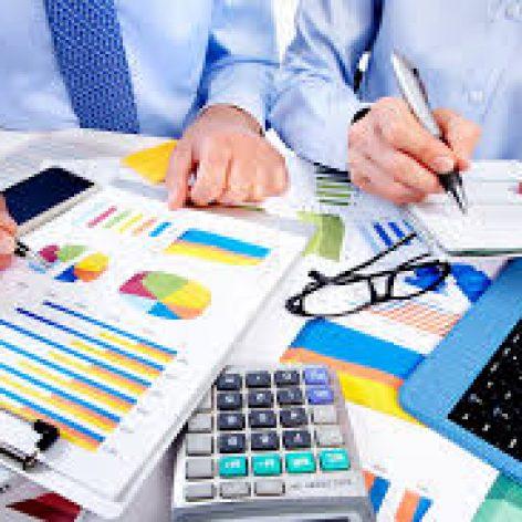 جامع ترین مقاله بررسی رابطه شاخص های هزینه نمایندگی با حق الزحمه حسابرسی