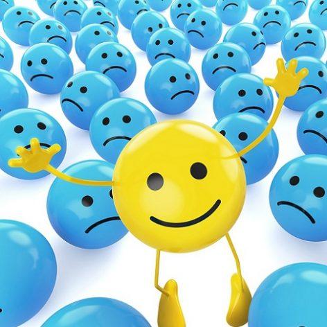 پروتکل جامع روان درمانی مثبت نگر