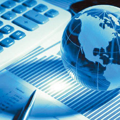 دانلود کتاب سازمان تجارت جهانی و الحاق ایران